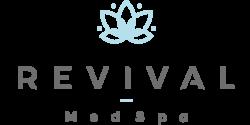 Revival MedSpa